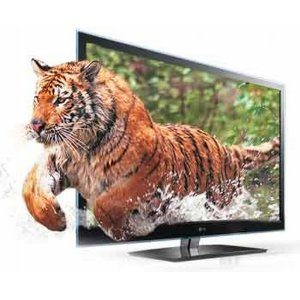 LG-55LW-6500-Cinema-3D-TV