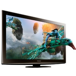 Panasonic Best 3D TV Model