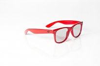 nightcrawlers-designer-3d-glasses