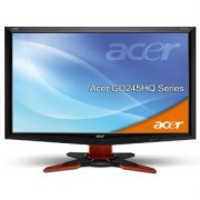 Acer GD245HQ 24 inch